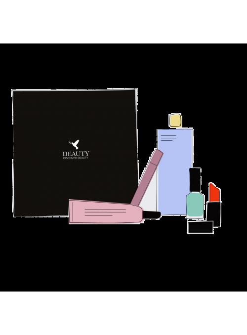 Deauty box