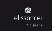 Elissance Paris