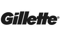 Gilette