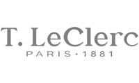 T. Le Clerc