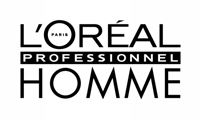 L'Oréal Professionnel Homme