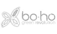 Bo-Ho